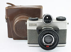 0618 FujiPet Thunderbird light grey with leather case (9122218163).jpg