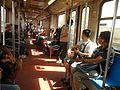 06217jfLandscape Balintawak LRT Stationfvf 14.jpg
