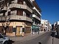 07590 Es Pelats, Illes Balears, Spain - panoramio (27).jpg