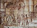 081 Plafó ceràmic dels Màrtirs de la Independència.jpg