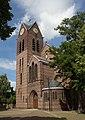 082697-07 Sint-Antoniuskerk oosterhout.jpg