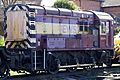 08694 Great Central Railway.jpg