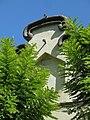 086 Antic local de les Filles de Maria, c. Jacint Verdaguer, 26 (Sant Joan Despí).jpg