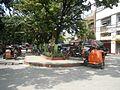 08890jfCalabash Road Streets Barangays Sampaloc Manilafvf 14.jpg