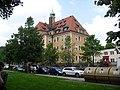 09.06.2013. München -Giesing - panoramio (5).jpg