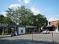 09151jfBonifacio Avenue Skyway 17 Metro Manila Skyway Quezon Cityfvf.JPG