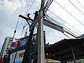 09438jfQuezon City Barangays South Triangle Sacred Heart Timog Avenuefvf 13.jpg