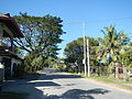 09668jfCuyapo Welcome Districts Roads Parks Center Nueva Ecijafvf 02.JPG