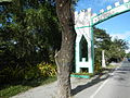 09844jfRiverside Districts Santa Rita Santo Tomas Minalin Welcome Pampanga villagesfvf 09.JPG