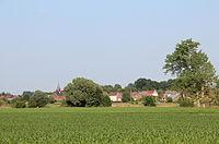 0 Mesvin - Village (1).JPG