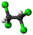 1,1,2,2-Tetrachloroethane-3D-balls.png