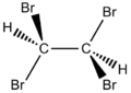 1,1,2,2-tetrabromoetano.png