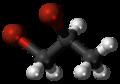 1,2-Dibromopropane-3D-balls.png