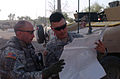 1-61 CAV soldiers react after rollover DVIDS25745.jpg