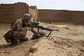 1-7 continues to disrupt Taliban insurgents in Larr Village, Afghanistan 140515-M-OM885-008.jpg