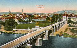 1-R-2 - Saarbrücken (0SL) 2.jpg