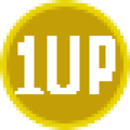1-up-powerup.png