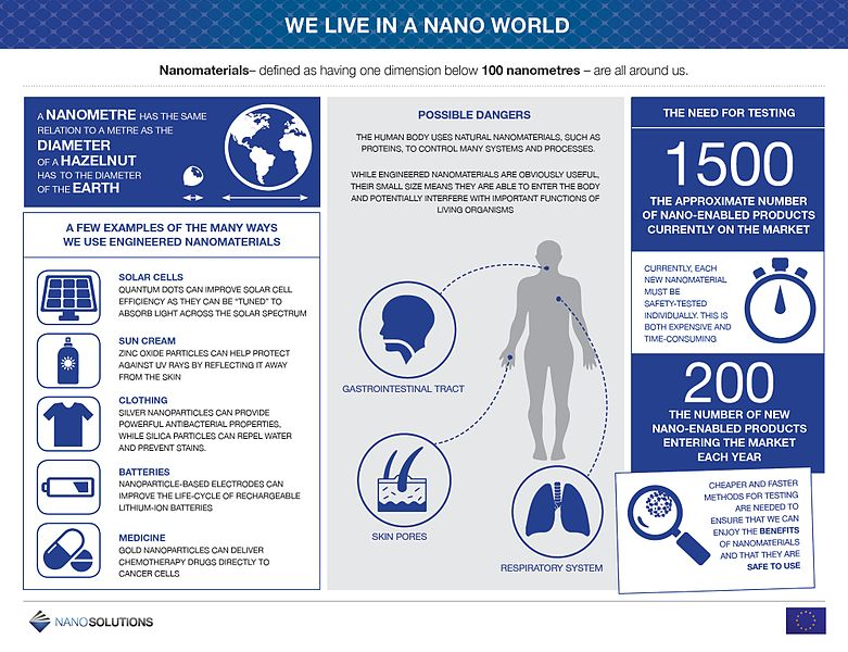 File:1. Infographic – We live in a nano world.jpg