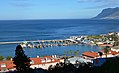 1. The harbour at Kalk Bay 01.jpg