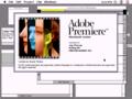 10-mac-319e1ff721d6e5484dfda4148501eb9f-Adobe Premiere for Mac 1.0 - About.png
