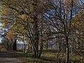 10.10.2013-1 - panoramio.jpg