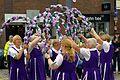 10.9.16 Sandbach Day of Dance 383 (29487064232).jpg