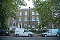 100, 102, 104 And 104A, Vassall Road Sw9.jpg