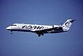 100as - Adria Airways Canadair RJ200LR; S5-AAD@ZRH;22.07.2000 (5126842034).jpg