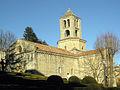 101 Sant Pere de Camprodon.jpg