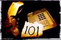 101 phone (8328409999).jpg