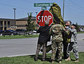 101st, Fort Campbell host Day of the Eagles 150730-A-AB123-013.jpg