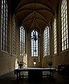 10355 gereformeerde laurentiuskerk te ginniken 3.jpg
