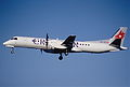 103am - Crossair Saab 2000; HB-IZG@ZRH;11.08.2000 (5066589099).jpg