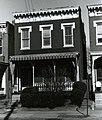 104 East Leigh Street (6029644535).jpg