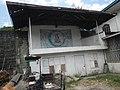 109San Mateo, Rizal Barangays Landmarks 39.jpg