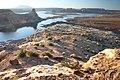 10b - Romano Mesa - 12 morning (9604055084).jpg