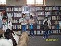 11وفد كشافة حلب - زيارة جمعية العاديات 10.jpg