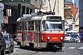 11-05-31-praha-tram-by-RalfR-07.jpg