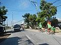 1115San Nicolas, Minalin Santo Tomas Pampanga Landmarks 10.jpg