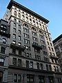 111 Fifth Avenue (3631420513).jpg