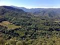 11330 Termes, France - panoramio (50).jpg