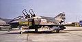 113th Tactical Fighter Squadron McDonnell F-4C-20-MC Phantom 63-7623.jpg