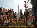 1153Holy Wednesday processions in Baliuag 05.jpg