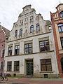 11 Wismar Altstadt 049.jpg