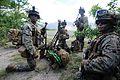11th MEU conducts raid in Hawaii 140801-M-ET630-031.jpg