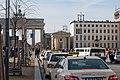 12-03-01-50mm-berlin-09.jpg