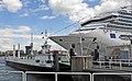 12-06-09-costa-fortuna-by-ralfr-41.jpg