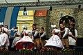 12.8.17 Domazlice Festival 279 (36385827812).jpg