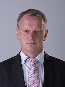 12.Saeimas deputāts Gaidis Bērziņš (15364092223).jpg