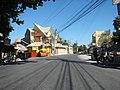 1210Hermosa Bataan National Road 13.jpg